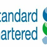 New Job Opportunity At Standard Chartered Bank Nigeria