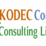 Marketing Associate And Finance/Admin Jobs At Kodec Connect Consulting