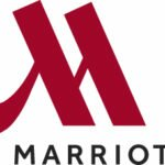Director of Finance Job Vacancy At Marriott International