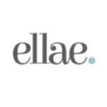 Accounts/Front Desk Officer Opening At Ellae Creative Branding Agency Limited