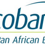 ECOBANK Job Vacancies For Graduates