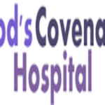 Medical Officer Job Vacancy At God's Covenant Hospital