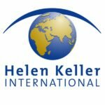 Consultant Job Vacancy At Helen Keller International(HKI)