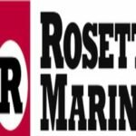 HR Coordinator Job Position at Rosetti Marino