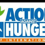 Several Job Openings At Action Against Hunger