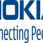 Nokia Recruitment For Network Planning & Optimization Officer