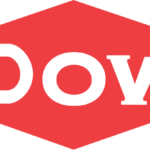 Junior Account Manager Recruitment At The Dow Chemical Company