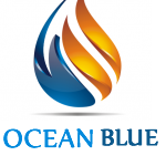 OceanBlue Energy & Industrial Services Company Job Vacancy For Office Assistant