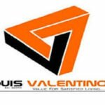 Latest Job Opportunities At Louis Valentino Nigeria Limited