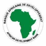 Secretary/Receptionist At African Development Bank Group
