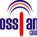 Architect Position in Abuja At The Rossland Group