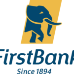 Managerial & Analyst Positions At First Bank of Nigeria Limited