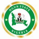 Ogun State Civil Service Job Recruitment (ASCON 2018)