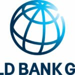 World BankGroup Recruitment For Natural Resources Management Specialist