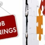 Sales Executive Opening At Ascentech Services Ltd
