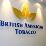 British American Tobacco Global Graduate Recruitment Ongoing