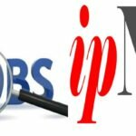Several Job Openings At ipNX