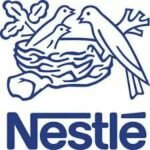 Import and Export Specialist Opening At Nestle Nigeria Plc