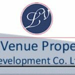 Web Designer/Administrator Opening At Le' Venue Property Development Company