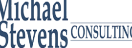 Key Account Executive Openings Nationwide At Michael Stevens Consulting
