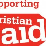 Christain Aid Job Opportunities