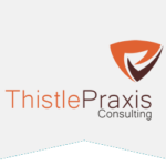 ThistlePraxis Consulting Graduate Trainee Programme 2018