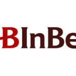 Anheuser-Busch InBev 2018 Global Management Trainee Program