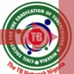 Civil Society for Eradication of Tuberculosis in Nigeria Openings For Graduates