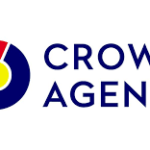 Several Job Openings At Crown Agents USA