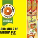 Fresh Job Vacancies At Flour Mills of Nigeria Plc