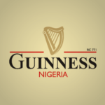 Guinness Nigeria Plc Is Currently Recruiting