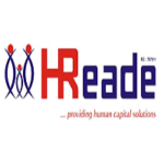 New Job Openings At HReade Limited
