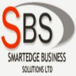 IT Intern Job Position At SmartEdge Business Solutions